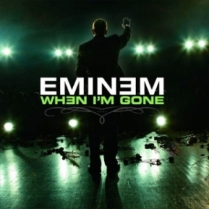 Instrumental: Eminem - When Im Gone (Prod. By Eminem)
